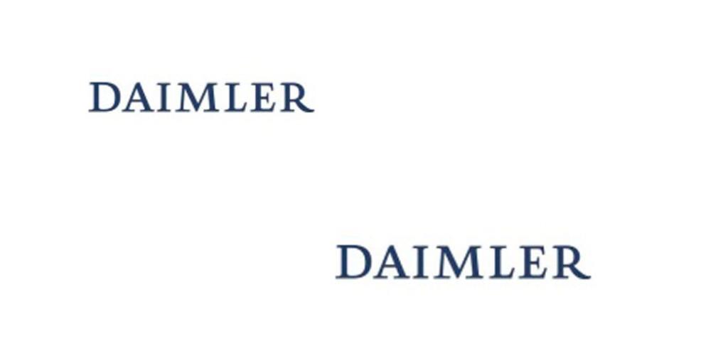 multi-dailmer