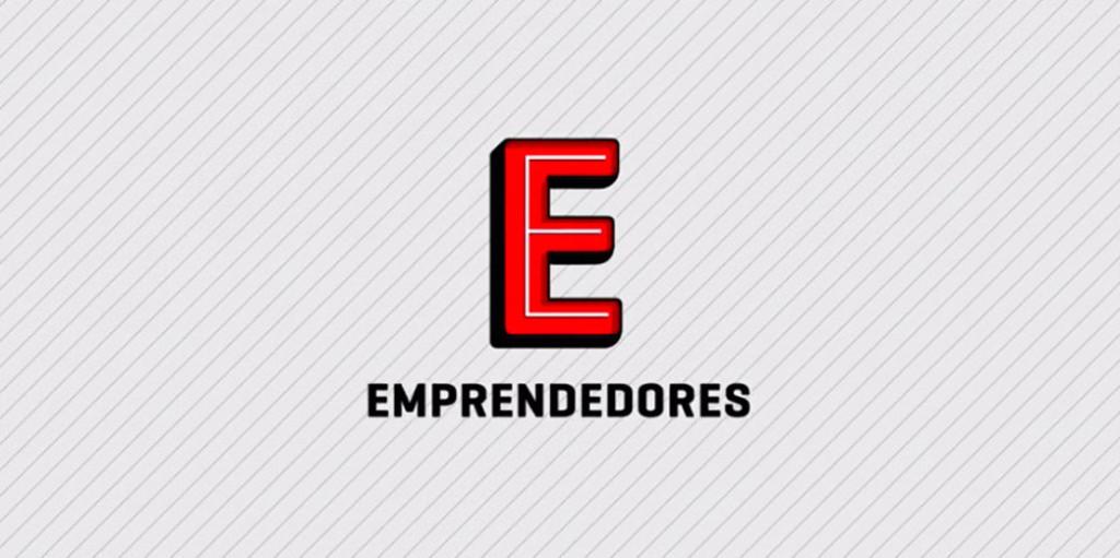 multi-emprendedores