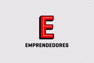 """La revista EXPANSIÓN busca a """"Los Emprendedores 2015"""""""
