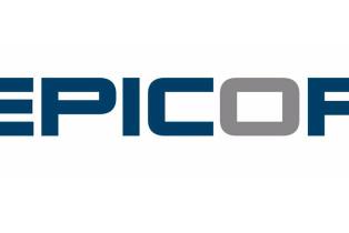 Ejecutivo de Canal de Epicor ERP Américas es nombrado Director de Canal CRN 2015
