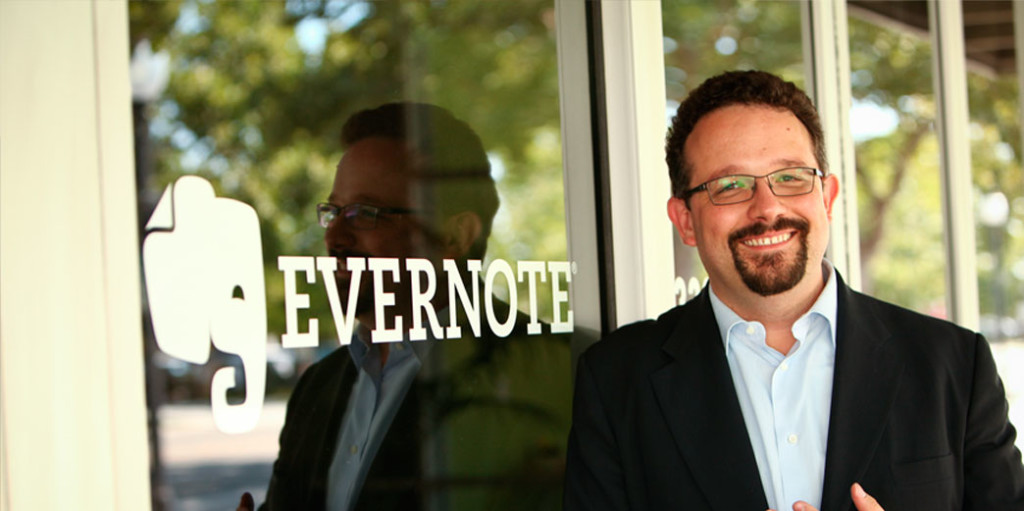multi-evernote