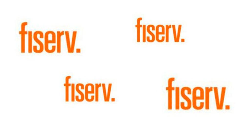 multi-fiserv