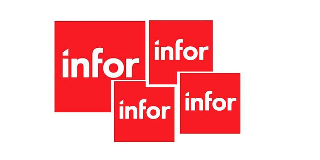 multi-infor