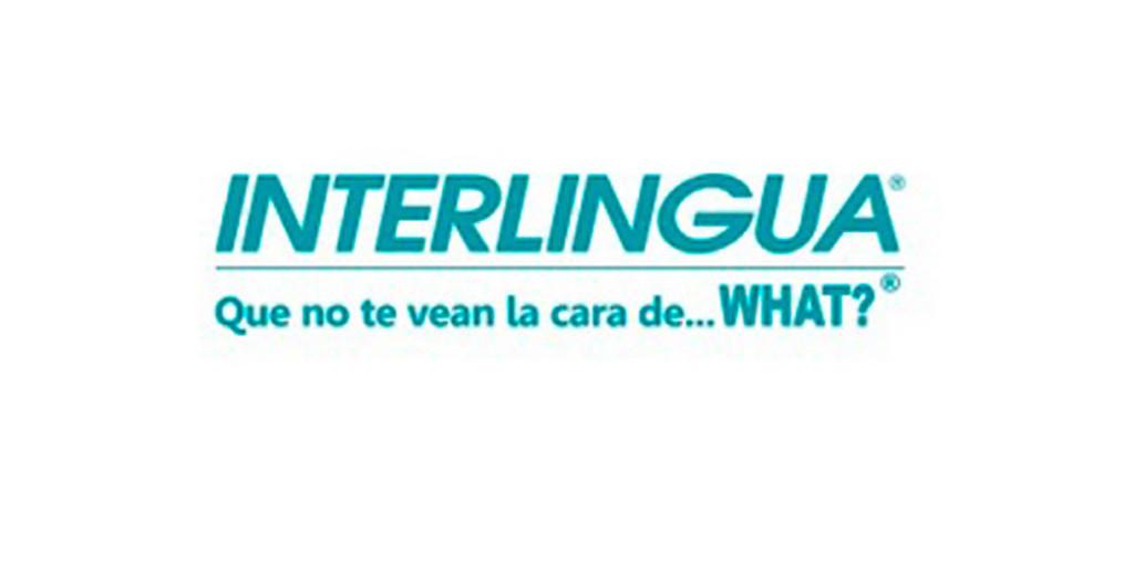 multi-interlingua