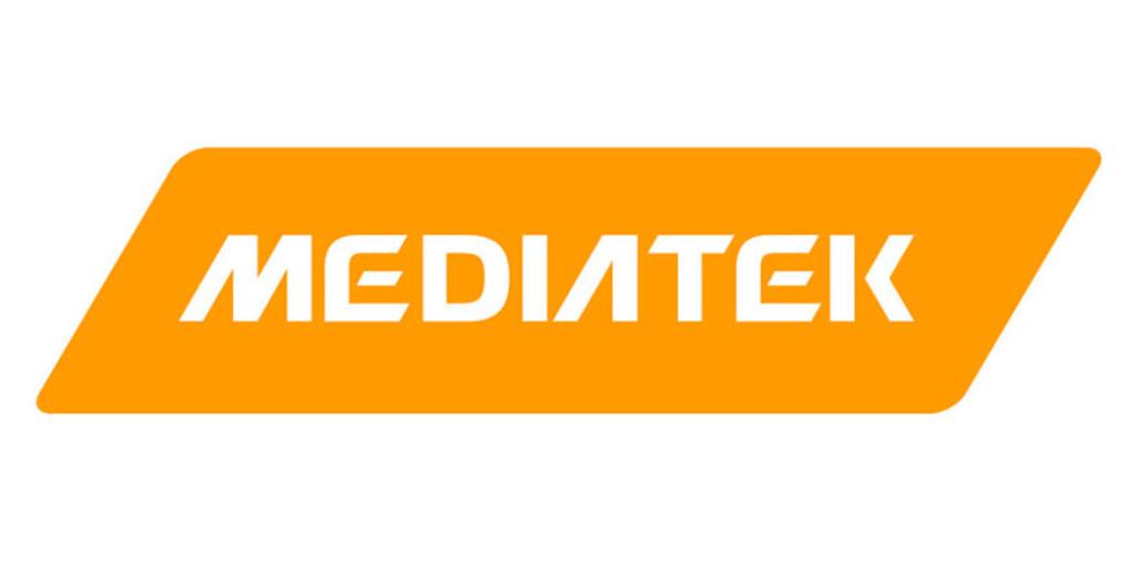 multi-media-tek