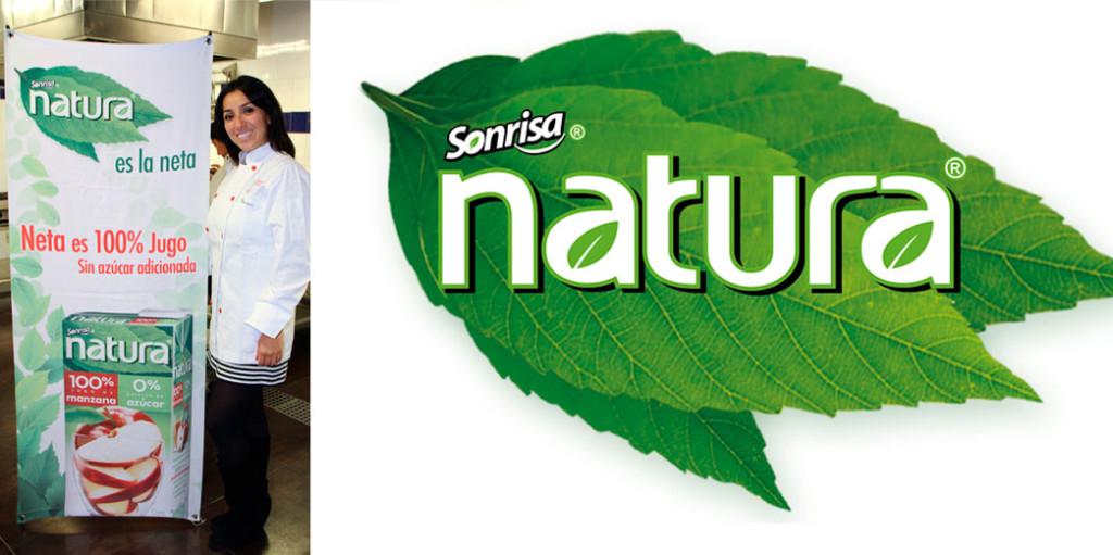 multi-natura