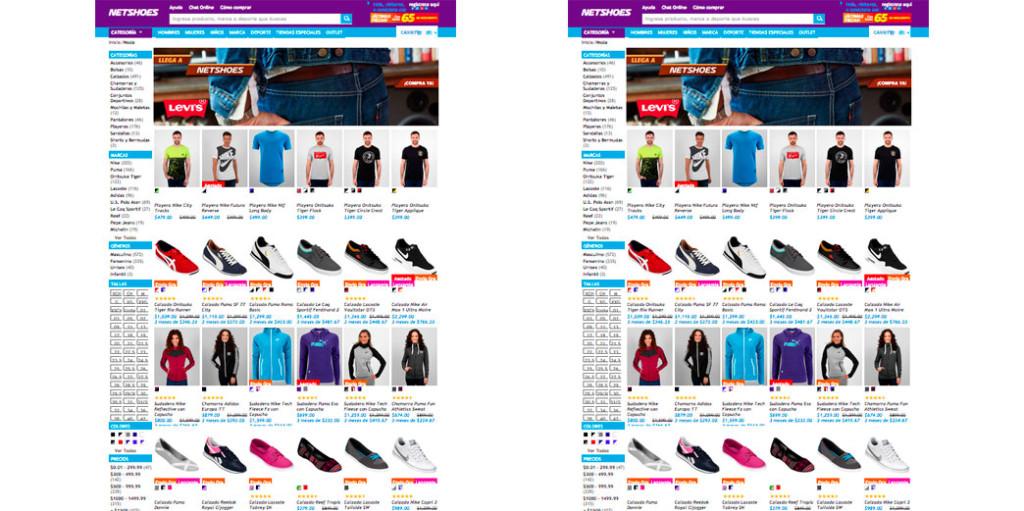 multi-netshoes