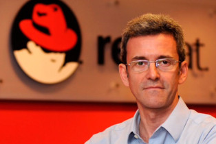 Javier Haltrecht es designado Director de Marketing de Red Hat para América Latina
