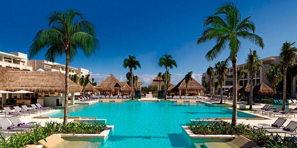 multi-paradisus-hotel