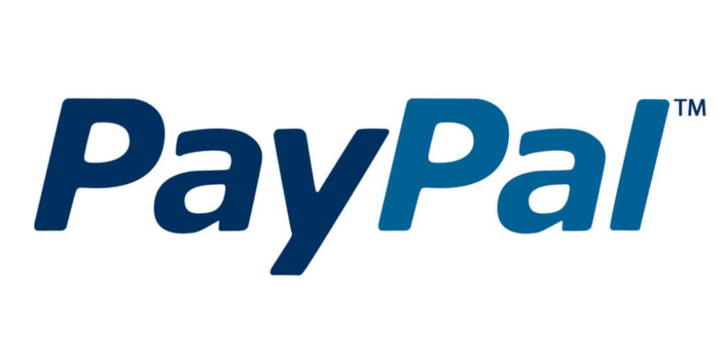multi-paypal