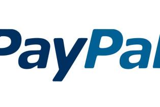 PayPal y el Tecnológico de Monterrey premian a emprendedores que incorporan pagos digitales