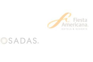 Posadas nueva campaña de publicidad de Fiesta Americana: 'Quédate'