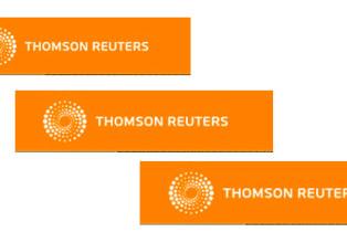 Desafíos de propiedad intelectual en el mercado digital: Thomson Reuters
