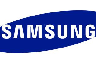 Samsung presenta un monitor elegante y funcional para las empresas