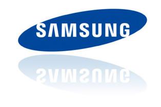 Samsung Techwin América nombra a Oswaldo Lafee como Nuevo Director de Mercadeo para Latinoamérica