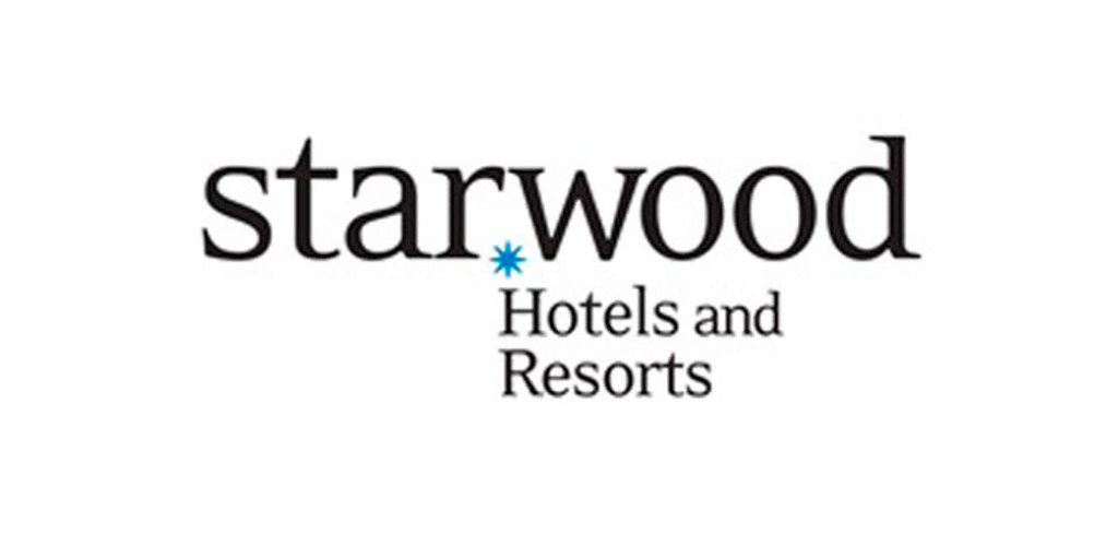 multi-starwood