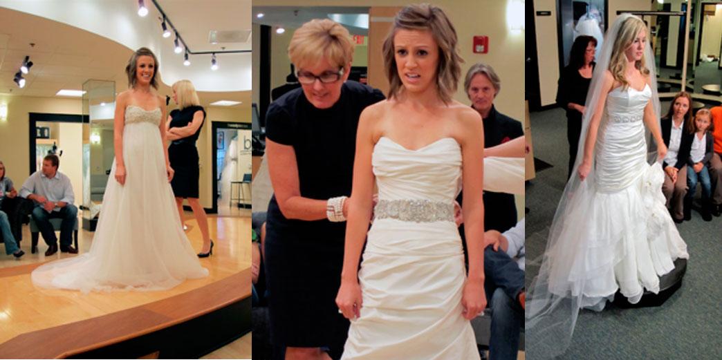 Fantastic Programas De Vestidos De Novia Images - Wedding Dress ...