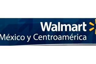 Walmex reporta ventas de enero 2016, calendario de ventas 2016