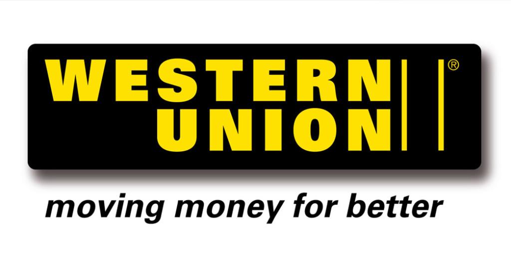 multi-wester-union