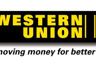 Western Union rinde tributo a las mujeres migrantes en el Dia Internacional de la Mujer