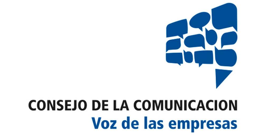 MULTI-CONSEJO-DE-LA-COMUNICACION