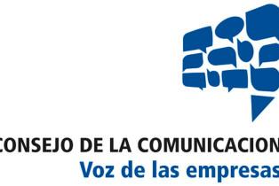 La SEP y el Consejo de la Comunicación por una cultura emprendedora y de educación