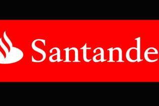 Anuncia Santander inversión por 15 mil mdp en México