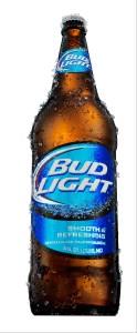 cerveza interna