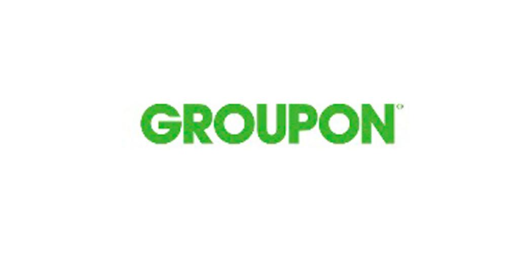 grupoun