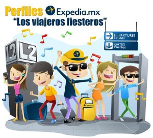 interna expedia