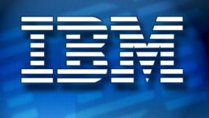 logo-de-ibm-619x348