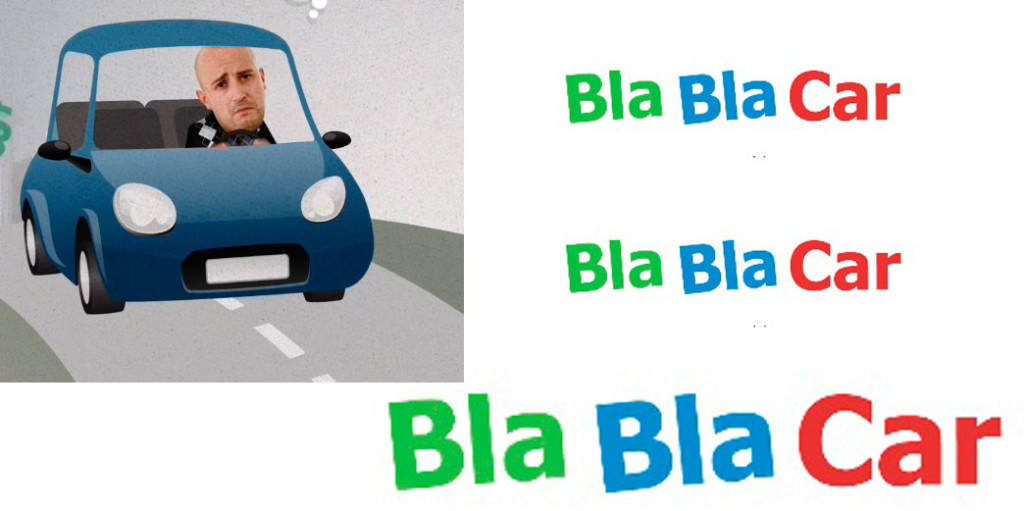 mulñti-blabla-car
