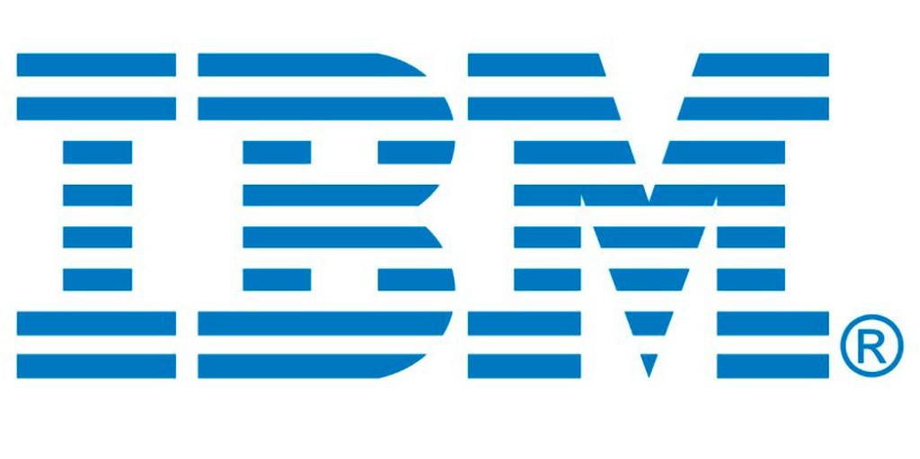 multi-IBM