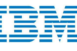 La Nube de IBM ayuda a SevenBrains a conectarse con los clientes