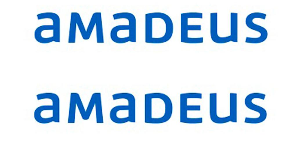 multi-amadeus