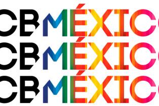 FCB México y Compartamos Banco lanzan la nueva campaña…