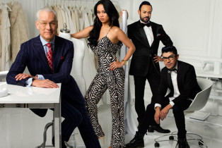 Tim Gunn está de regreso en Discovery Home & Health
