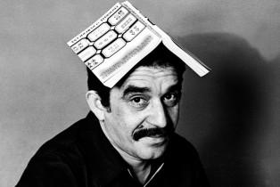 Discovery estrena documental sobre Gabriel García Márquez
