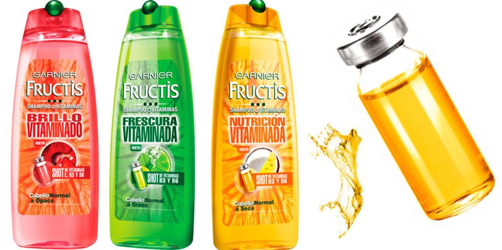 multi-fructis