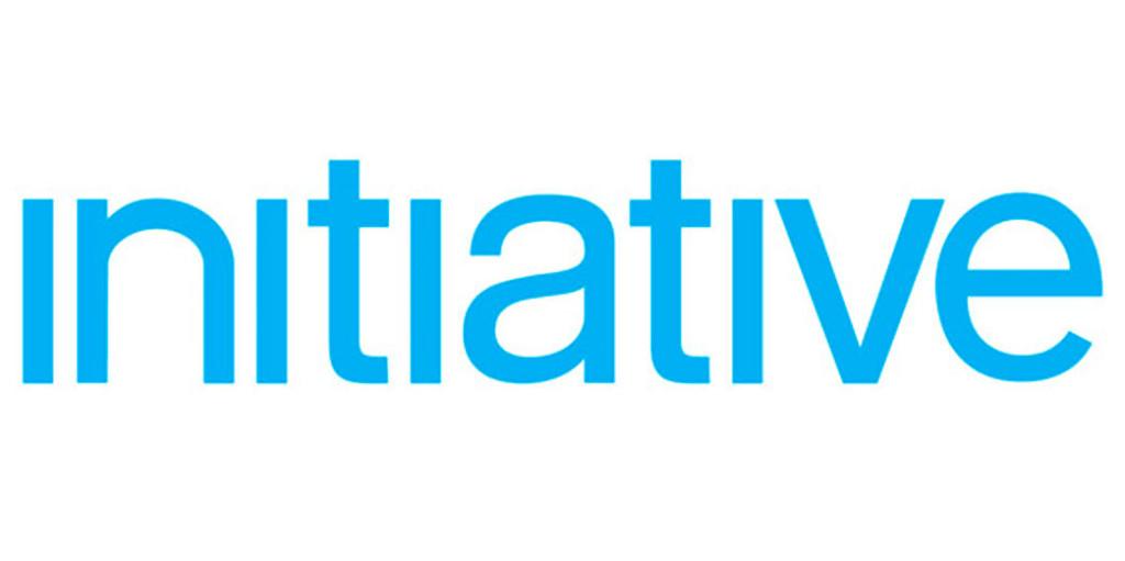 multi-initiative
