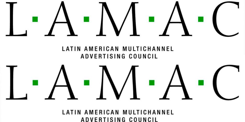 multi-lamac