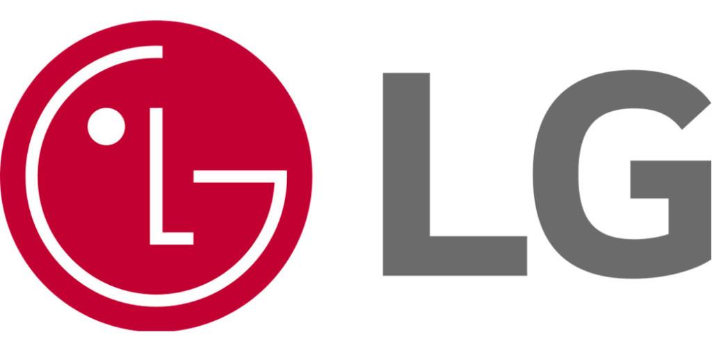 multi-lg