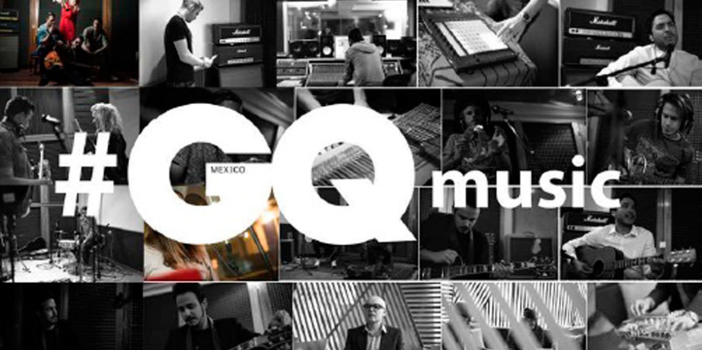 multi-music