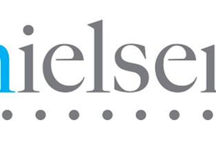 De Nielsen: Nielsen Retailer Facts: Salud un Mercado en Crecimiento