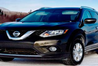 Nissan reporta ventas de marzo 2015 y ventas totales de su año fiscal 2014 en Estados Unidos