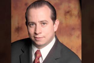 CA Technologies nombra a Gerardo Flores nuevo Director de México