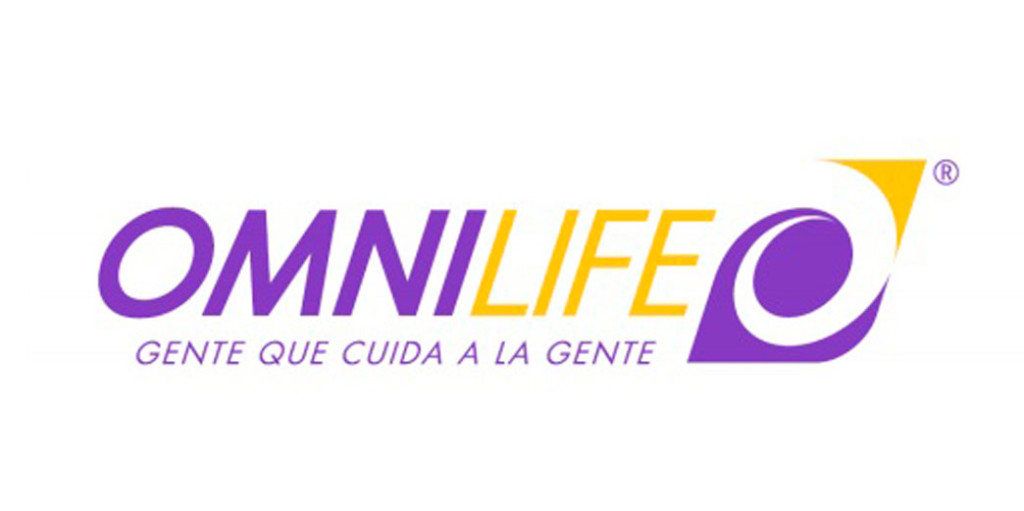 multi-omnilife