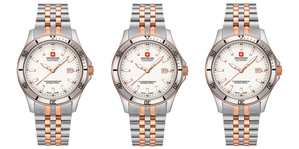 multi-reloj