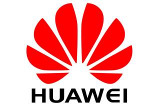 HUAWEI, el principal vendedor de tecnología: Infonetics