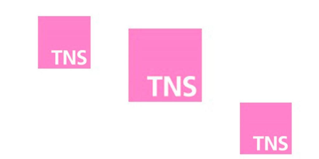 multi-tns